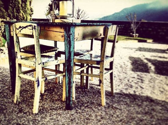 Fossombrone, Italie : Guidobaldo