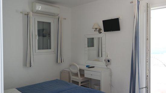 Hotel Gorgona Εικόνα