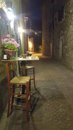 Riolunato, อิตาลี: 20160815_211857_large.jpg