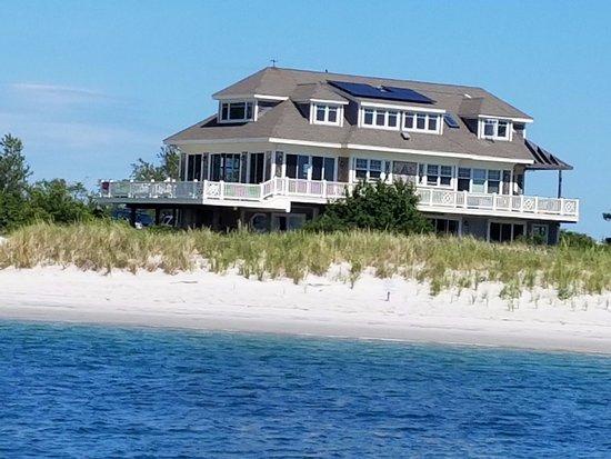 Essex, MA: My favorite house