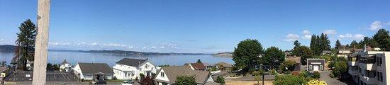 Steilacoom, Вашингтон: photo0.jpg