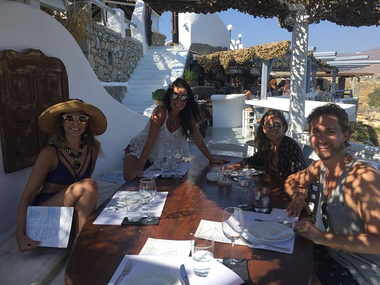 Агиа-Анна, Греция: photo3.jpg