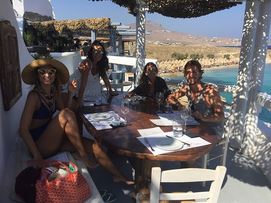 Агиа-Анна, Греция: photo5.jpg