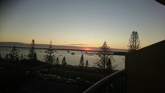 Biggera Waters, Australia: DSC_0321_large.jpg