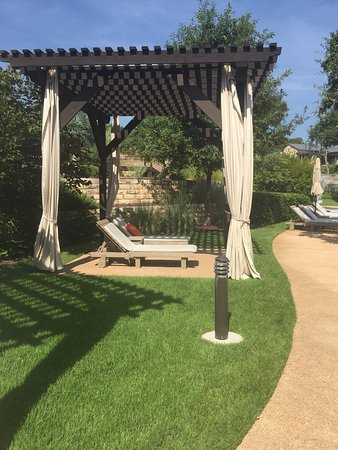 Spicewood, Τέξας: photo5.jpg