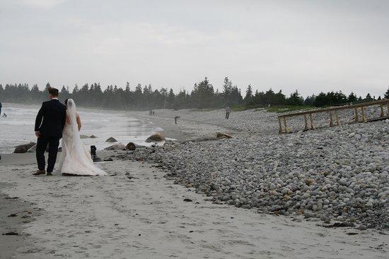 Foto Southwest Nova Scotia
