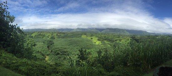 Hanamaulu, Χαβάη: photo0.jpg