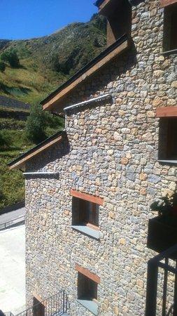 Ransol, Andorra: DSC_0003_large.jpg