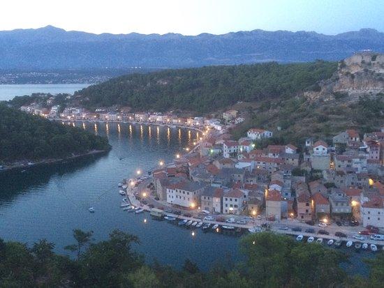 Novigrad, Kroatien: photo1.jpg