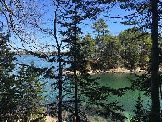 Freeport, Maine: photo2.jpg