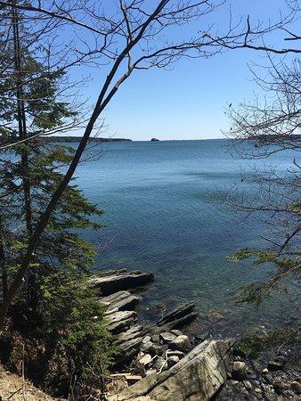 Freeport, Maine: photo3.jpg