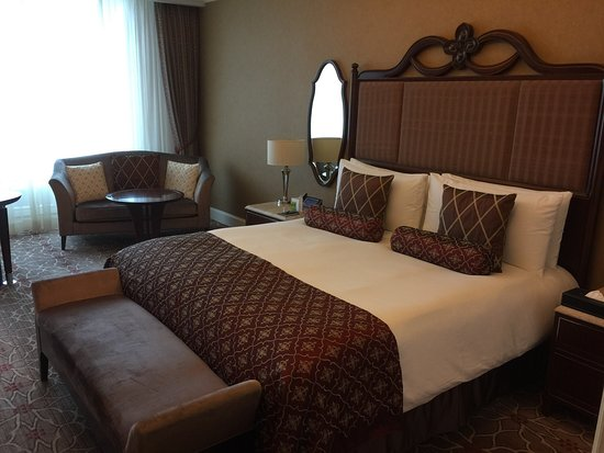 Lotte Hotel Moscow: photo4.jpg