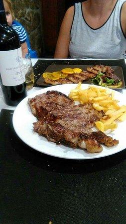 Hoyos del Espino, إسبانيا: FB_IMG_1471904679947_large.jpg