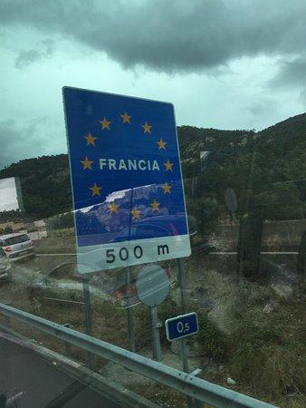 Corbera de Llobregat, Испания: photo1.jpg