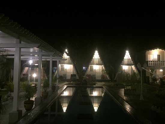 ‪‪Nipah Guesthouse‬: photo1.jpg‬