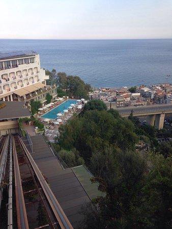Hotel Antares: photo1.jpg