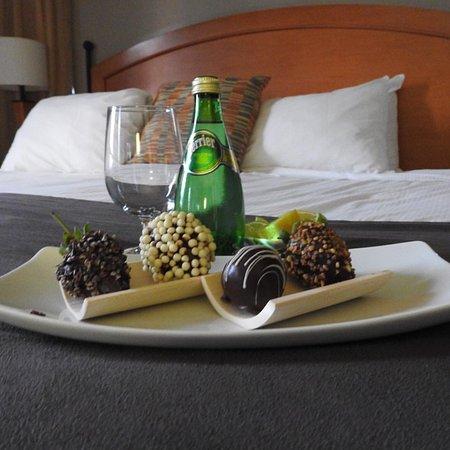 Casino Rama Resort Foto