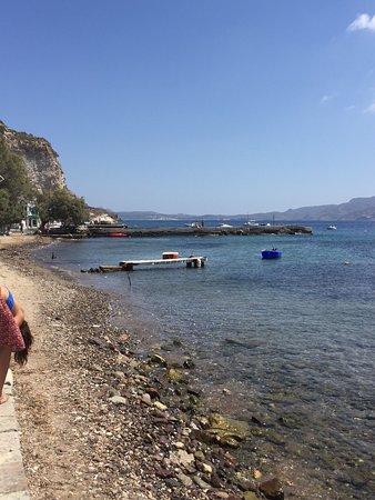 Klima, Grekland: photo2.jpg