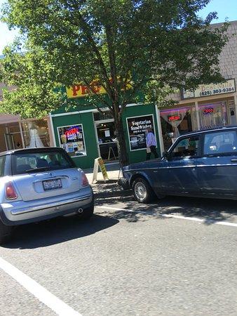 Shoreline, Waszyngton: photo6.jpg