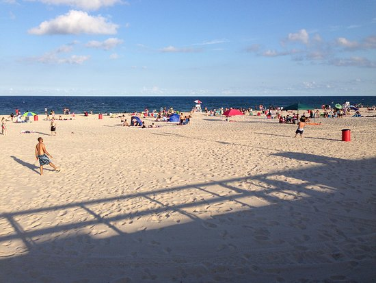 47dddc8fb1 Seaside heights boardwalk 4 - Picture of Casino Pier   Breakwater ...
