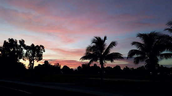 Boynton Beach, FL: photo0.jpg