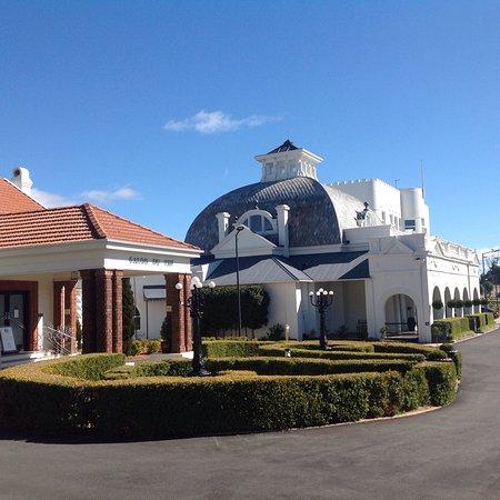 Medlow Bath, Australia: photo0.jpg