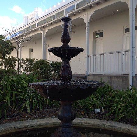 Medlow Bath, Australia: photo2.jpg