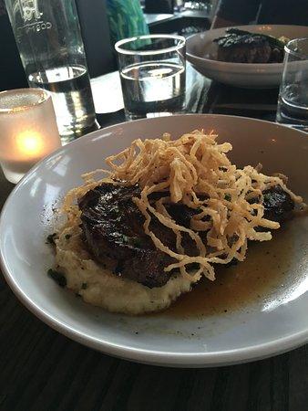 Lawrence, KS: Boneless Ribeye Steak