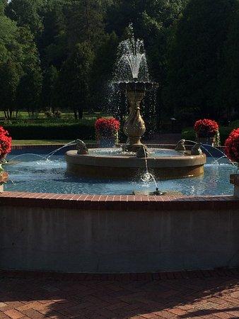 West Baden Springs รูปภาพ