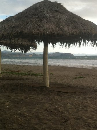 Puerto Cayo 사진