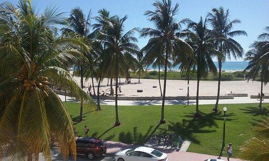 Casa Grande Suite Hotel of South Beach Foto