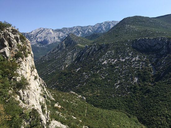 Paklenica National Park : photo0.jpg