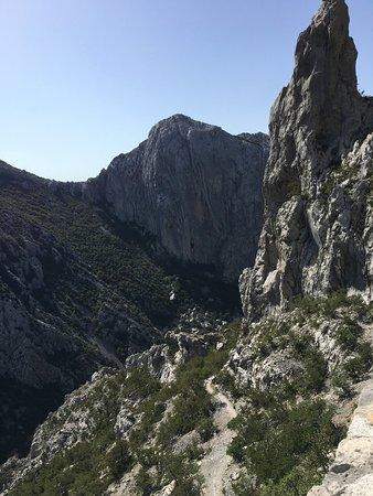 Paklenica National Park : photo2.jpg
