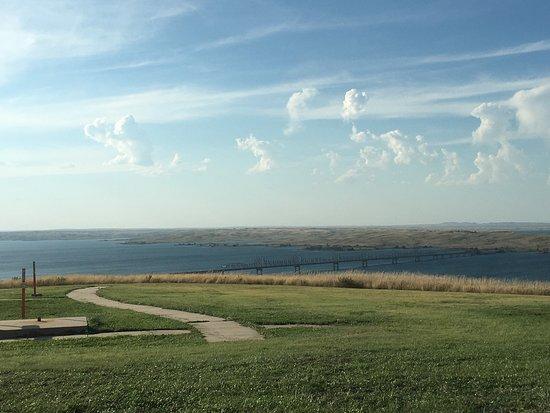 Gettysburg, South Dakota: photo1.jpg