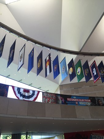 National Constitution Center: photo0.jpg