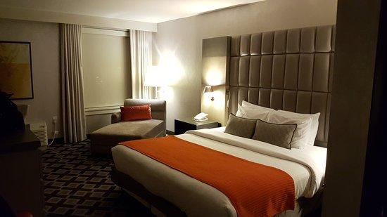 photo6 jpg picture of hotel zero degrees norwalk norwalk rh tripadvisor com