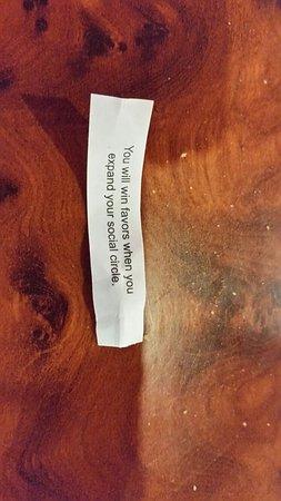 Madison, AL: ...in bed? Hahaha