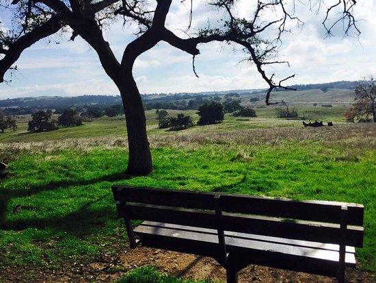 Murrieta, كاليفورنيا: photo0.jpg