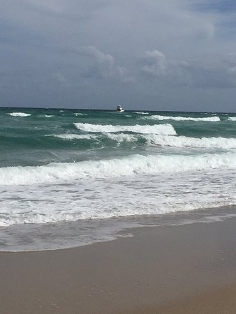Lake Worth Beach: photo0.jpg