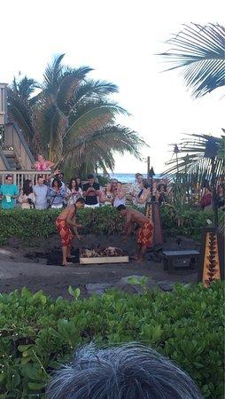 Kapolei, Havaí: photo3.jpg