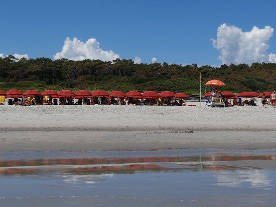Marina Inn at Grande Dunes-billede