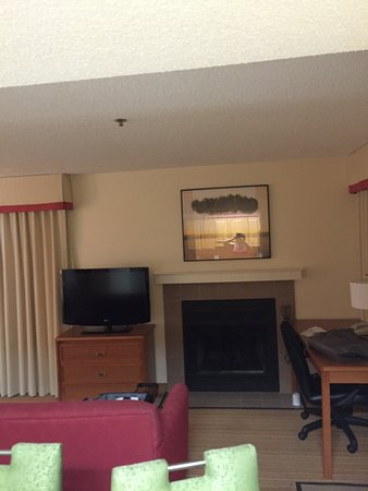 Altamonte Springs, Flórida: photo5.jpg