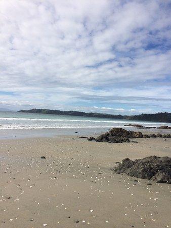 Waiheke Island, New Zealand: photo1.jpg