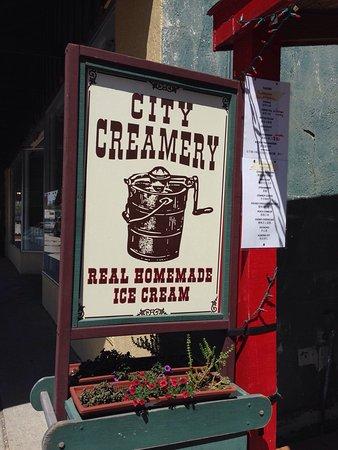 City Creamery: photo0.jpg