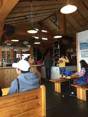 Alaska Fish House: photo0.jpg