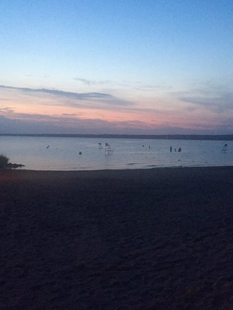 Sylvan Beach, نيويورك: photo4.jpg