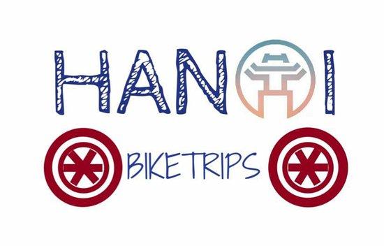 Hanoi Bike Trips