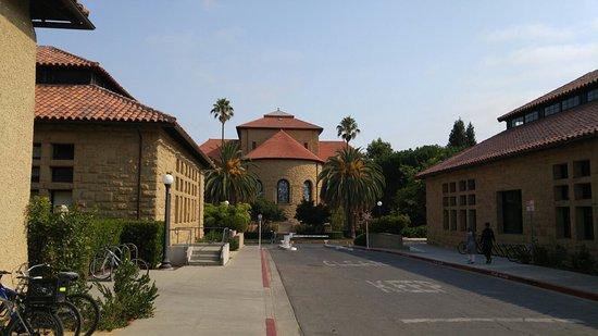 Palo Alto, Kalifornien: 20160822_095848_large.jpg