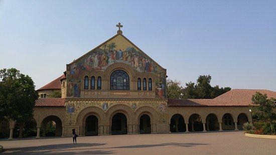 Palo Alto, CA: 20160822_100618_large.jpg