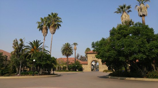 Palo Alto, Kalifornia: 20160822_100613_large.jpg